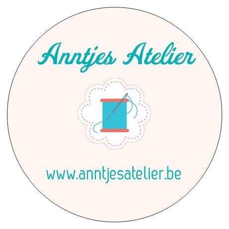 Anntjes Atelier