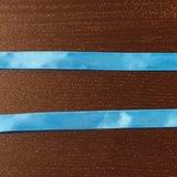 Satijnlint 16mm turquoise_