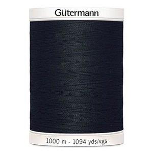 Gütermann naaigaren 1000m