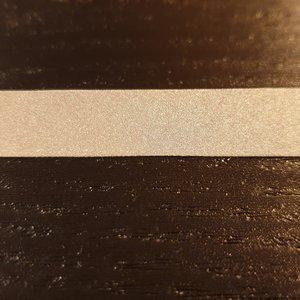 Lint reflecterend 10mm